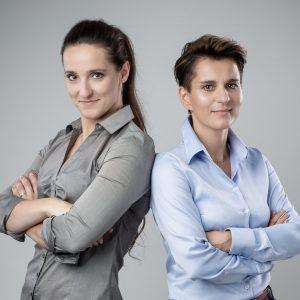 2018-09-12 - Daniela i Maja - 015 — kopia